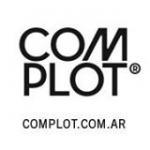 Complot-Jeans