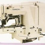 maquinas para coser 2.jpg