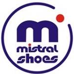 mistral shoes.jpg