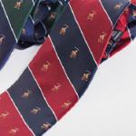 corbatas Admi.png