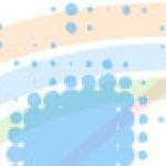 logo plumitas.jpg