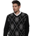 Canetti Sweaters hombre 1