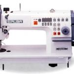 maquinas para coser 3.jpg