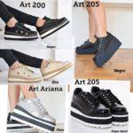 Kataleya Shoes- Zapatillas.jpg