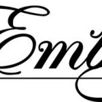 La Embajada -Diseño de autor