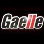 logo gaelle.jpg