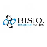 Bisio Insumos Textiles-Logo.png