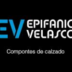 Epifanio Velasco