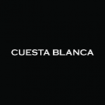 Cuesta Blanca- Indumentaria informal