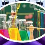 AAQCT- Auxiliares textiles curso.jpg