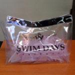 PVC Bags 2