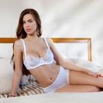 Vanessa Strach-corseteria 2