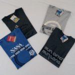 Gelmin Indumentaria-indumentaria informal-jeans