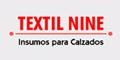 Textil Nine-Bondeados.plantillas