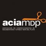 ACIAMDP-Asociación Textiles de Mar del Plata