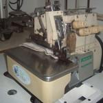 Máquina de coser atracadora Snger 42 puntadas-$15000.-.jpg