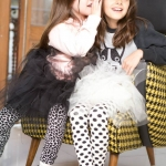 ropa infantil grisino 3.jpg
