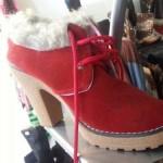 Borana 3.-zapatos de autor