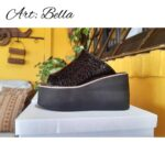 Kataleya Shoes-Art-Bella