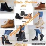 Kataleya Shoes- Botinetas.jpg