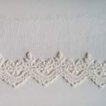 Art.285-1202-Puntilla de encaje y nylon