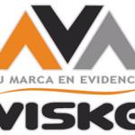 Viske- Etiquetas plastisol-indumentaria