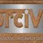 torcivia logo.jpg