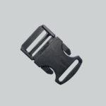 Bisio Insumos Textiles-205-hebilla-25mm
