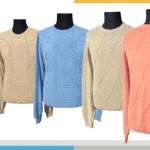 sweaters tejidos mz 1.jpg