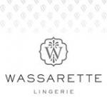 Wassarette Lingerie
