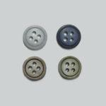 botones 4.jpg