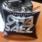 PVC Bags 1