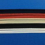 Bisio Insumos Textiles- Cinta vivo de poliester