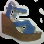 calzado 2.png