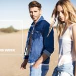 This Week 1 -Jeans