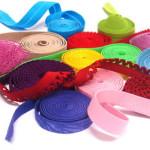 Donomaq-Elasticos textiles-1.