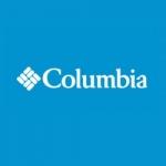 logo columbia.jpg