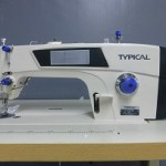 Donomaq-Typical GC 6890 MD4