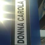 Donna Carola-Zapatos