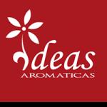 Ideas Aromáticas-Aromatización de ambientes