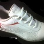 calzado 1.png