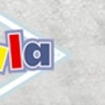 logo koala.jpg
