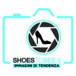 Shoestosee