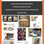 Shoestomake
