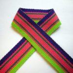 Textil La Rosalia- Cintas gross.jpg
