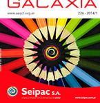 revista Galaxia nª 226.jpg