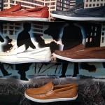 Scarpino Shoes-Boulevard Slack.jpg