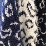 Tanned Indumentaria-Sweaters tejidos