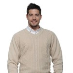 Canetti Sweaters hombre 2