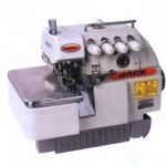 maquinas para coser 1.jpg